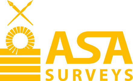 ASA Surveys nv
